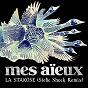 Album La stakose (stefie shock remix) de Mes Aïeux