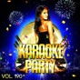 Album Karaoke party, vol. 190 (karaoke version) de Karaoke Legends