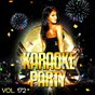 Album Karaoke party, vol. 172 (karaoke version) de Karaoke Legends