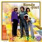 Album Quadricolor de Bande À Part