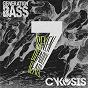 Album 7 deadly beats de Cy Kosis