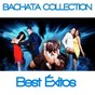 Compilation Bachata colletion (best exitos 50 hits) avec David Fiallo / Latin Band / Nelson, Mariela / El Lince / Julio Frias...