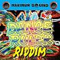 Compilation Dance ruler riddim avec Luciano (Reggae) / Dean Fraser / Robert Lee