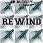 Album Rewind (karaoke version) (originally performed by diane birch and devlin) de Music Ministry