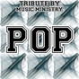 Album Pop (karaoke version) (originally performed by wretch 32) de Music Ministry