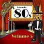 Album Jive bunny's favourite 80's album, vol. 5 de Jive Bunny