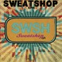 Album Get away de Sweatshop