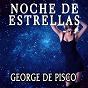 Album Noche de estrellas de George de Pisco