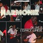 Album Harmonik live à l'espace lumière (live) de Harmonik