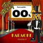 Album Jive bunny's favourite 00's album - karaoke, vol. 4 de Jive Bunny / The Mastermixers
