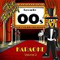 Album Jive bunny's favourite 00's album - karaoke, vol. 2 de Jive Bunny