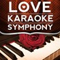 Album Against all odds (take a look at me now) de Love Karaoke Symphony