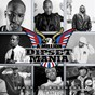 Compilation A-million dipset mania (back to business) avec 40 Cal / Dipset / Camron / Juelz Santana / Jim Jones...