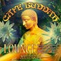 Compilation Café Buddah Lounge 2013, Pt. 1 (Flavoured Lounge and Chill Out Player from Sarnath, Bodh-Gaya to Kushinagara & Ibiza) avec Simon le Grec / Guenter Haas / Cardinal Zen / Lazy Hammock / Peter Pearson...