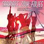 Album Caraïbes zouk folies collector (13 hits 2000-2013) de Caraibes Zouk Folies