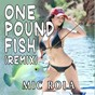 Album One Pound Fish de Mic Rola