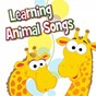 Album Learning animal songs de Kim Mitzo Thompson