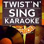 Album Land of 1000 dances de Twist'n'sing Karaoke