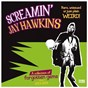Album Screamin' jay hawkins (rare, or just plain weird!) de Screamin' Jay Hawkins