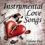 Album Instrumental love songs, vol. 2 de The Dreamers