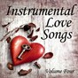 Album Instrumental love songs, vol. 4 de The Dreamers