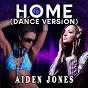 Album Home de Aiden Jones