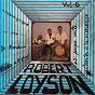 Album Nostalgie caraibes, vol. 6 de Robert Loyson