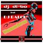 Album Wuananchayna (feat. DJ baloo) de DJ DI-Bo