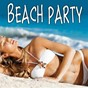 Compilation Beach party avec Laury Kane / Jason J / Barracuda / DJ Ansony / Bobby Sinic...
