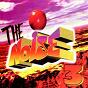 Compilation The noise clean lyrics, vol. 3 avec Kalil / DJ Negro / Baby Rasta Y Gringo / Polaco & Prieto / Bebe...