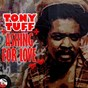 Album Asking for love de Tony Tuff, Pick Out All Stars / Tony Tuff, Pickout All Stars