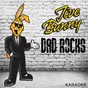 Album Jive bunny dad rocks - karaoke de Jive Bunny