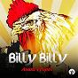 Album Avant propos de Billy Billy