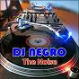 Compilation The noise: remixes avec Cheka / DJ Negro / Zion / Baby Rasta / JC...