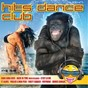 Album Hits dance club, vol. 47 de DJ Team