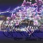 Album Elément 13 de Malicia Darkwave