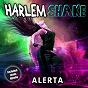 Album Harlem shake de Alerta
