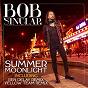 Album Summer moonlight de Bob Sinclar