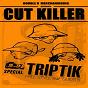 Album Cut killer triptik (french MIX) de Cut Killer