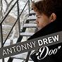 Album Doo de Antonny Drew