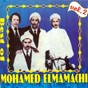 Album Best of mohamed elmamachi, vol. 2 (raï oranais) de Mohamed el Mamachi