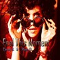 Album Feel this moment (tribute to christina aguilera & pitbull) de Coraly K / Flash Ki
