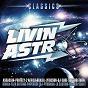 Compilation Classics astro avec Rockin' Squat / Fafa Ruffino / Z 'Africa Brasil / Profecy / Pyroman...