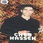 Album Mara hna mara el hih de Cheb Hassen