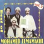 Album Best of mohamed el mamachi, vol. 2 (raï oranais) de Mohamed el Mamachi