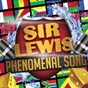 Album Phenomenal song de Sir Lewis