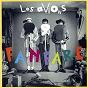 Album Fanfare de Les Avions