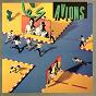 Album Les avions (remastered) de Les Avions