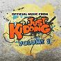 Compilation Just kidding, vol. 1 avec Scott Price / Benoit Gagnon, Maxime DT Tessier / Jeff Smallwood / Martin Roy, Jocelyn Tellier / Karl-Hugo van de Kerckhove...