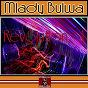 Album Revolution, vol. 1 de Mlady Bulwa